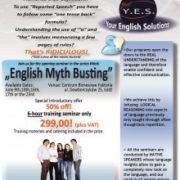thumb_englishmb-910161723-flyer-lodz-theblog-20120517105752