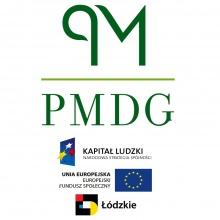 thumb_plakat-pmgd2-faktoria-szkolenia-z-zakresu-systemu-haccp-20120427090925