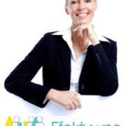 thumb_efektwne-faktoria-bezplatne-szkolenia-menedzerskie-efektywne-w-biznesie-20120427092133