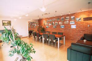 Sala biznesowa (Stanley) (2)